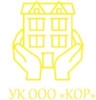 Управляющая компания «КОР»
