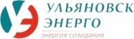 """ОАО """"Ульяновскэнерго"""" (Димитровградское отделение )"""