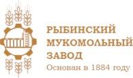 """""""Рыбинский мукомольный завод"""""""