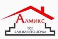 """""""ТД Алмикс"""""""