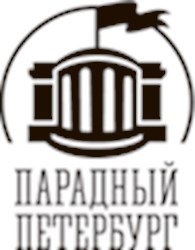 ООО Парадный Петербург