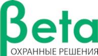 ООО ЧОП «БЭТА»