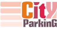 ООО CityParking
