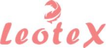 Интернет - магазина «Леотекс»