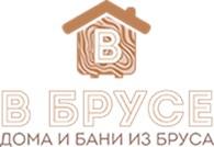 СК «ВБрусе»
