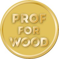 PROF for WOOD