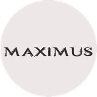 Максимус