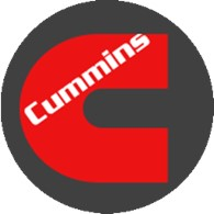 Камминс