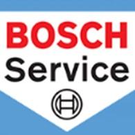 Bosch Автосервис «Углы»