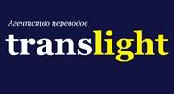 ИП Агентство переводов Translight