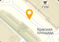 Leowatch.ru