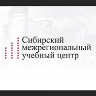 """""""Межрегиональный информационный центр"""" Екатеринбург"""