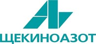 Объединенная Химическая Компания «Щекиноазот»