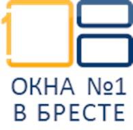 ООО Окна №1 в Бресте