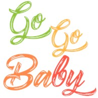 ИП Gogobaby.by
