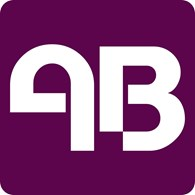 АВ - Страхование