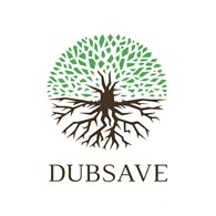 DUBSAVE