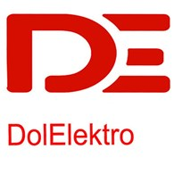 ИП DolElektro