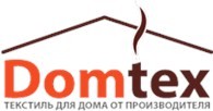 ИП Domtex37