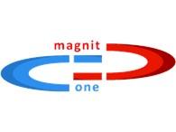 magnit.one