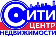Сити -Оценка