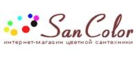 SanColor