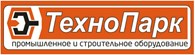 ТехноПарк - СПО