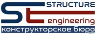 """Struсture Engineering"""