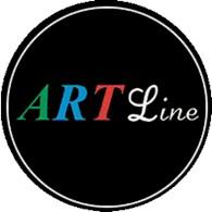ART Line