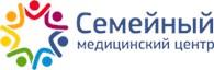 «Семейный Медицинский Центр»