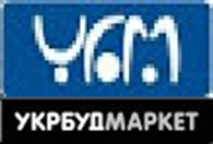 ООО Укрбудмаркет