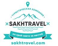 SakhTravel