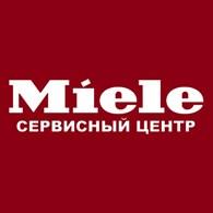 "Сервисный центр ""MIELE"""