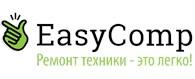 """Сервисный центр """"EasyComp24"""""""