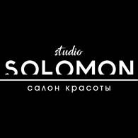 "Салон красоты ""Solomon"""