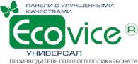 ООО Эковис