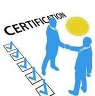 Орган по Сертификации Progosexperts. Испытательная лаборатория