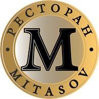 MITASOV