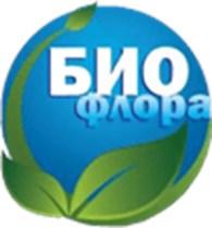 ООО «Биофлора»