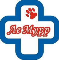 Ле Мурр, ветеринарная аптека на ул. Индустриальной 64