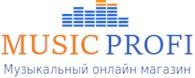 ИП MUSICPROFI