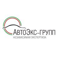 АвтоЭкс - групп