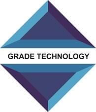 Grade technology (Град технолоджи), ИП