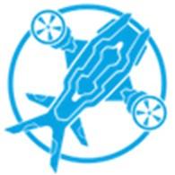 «Стормнэт Текнолоджис»