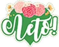 """Магазин цветов """"Лето"""""""
