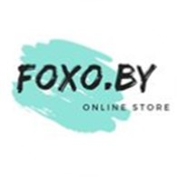 foxo.by