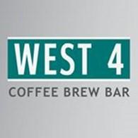 """West 4"""