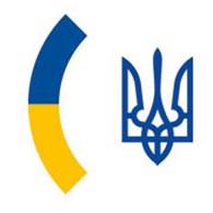 Посольство Украины в Российской Федерации