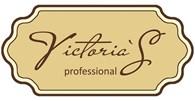 ООО Victoria
