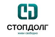 """""""Первый советник"""""""